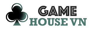 game house vn