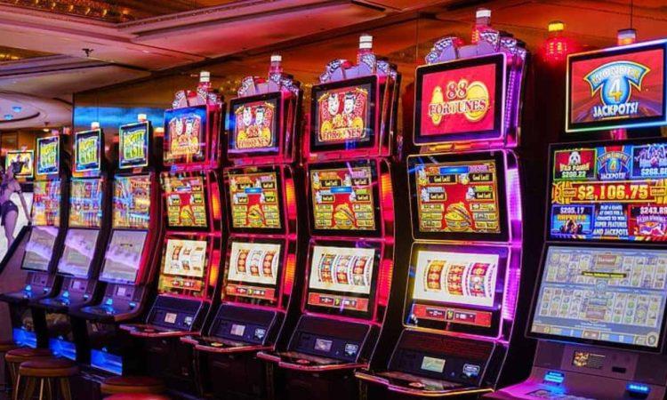 Gamehouse онлайн казино русская версия король покера 2 играть онлайн