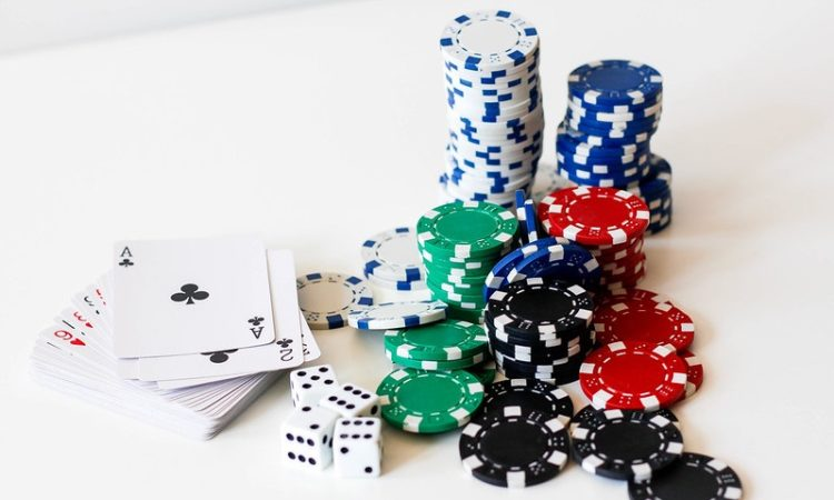Best Sites and perfect Bonus with betting